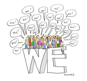 group-identity