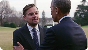 before-the-flood-dicaprio-og-obama