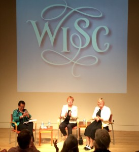 wisc conference1